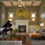 5 Modern Piano Ideas For Your Dream Livingroom