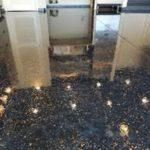 Why You Should Invest In Epoxy Floors Nashville