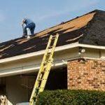 Regular Roof Maintenance Naples Will Extend the Life of a Roof