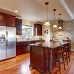 Kitchen Renovation: Things To Consider Before Having It Done
