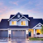 Edmonton Homebuyer Guide to Window and Door Inspection