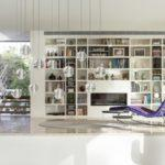 Open Shelving Ideas That Give Refreshing Feel to Your Homespace