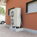 Heat Pumps for Homes: A Guide on Everything to Know