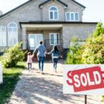 How to choose the best professional home buying company?
