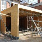 Important Things to Consider When Adding a Second Storey to Your House
