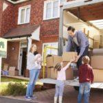 Tips to Make Moving House Easier for Kids