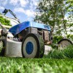 5 Awesome Ideas To Maintain A Garden And Lawn