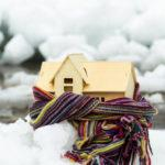 5 Eco-Friendly Ways to Insulate Your Home