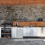 Top Five Kitchen Devices To Buy In 2019