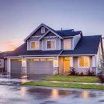 What To Consider When Insulating Your Garage
