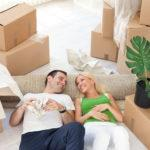 7 Stress-Free Moving Tips