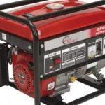 The Perfect Emergency Power Generator and How to Find it