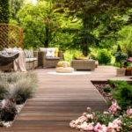 13 Best Garden Designs for Your Home