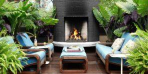 Tokeo la picha la outroor fireplace images