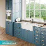 Facts about an apron front sink no one will tell you before buying