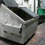 Is Renting A Dumpster Worth It?