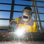 Great Reasons to Learn How to Weld