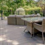 Garden Design Trends 2020