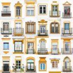 How to Choose the Right Type of Window for Your House