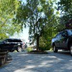 Create a Driveway That Complements Your Home and Landscape Design
