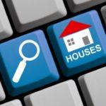 Easy Tricks For Colorado Homeowners Looking To Sell A House As Is
