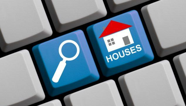 Sell a house online fast