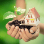 How to Create a Safe and Eco-Friendly Home