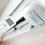 Here's How to Boost Your Air Conditioner's Efficiency