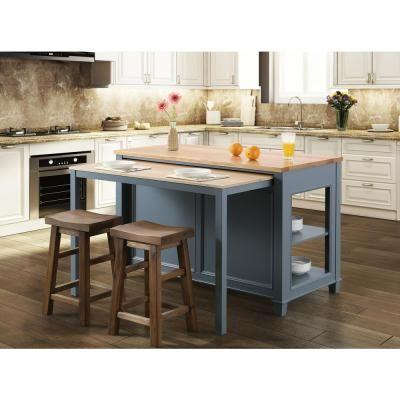 A Pull-Out Table - Efficient and Effective
