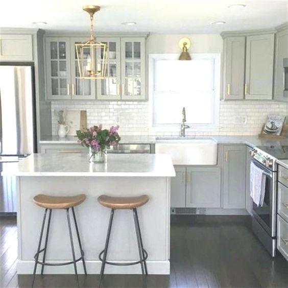 Adding a Bit of Decor - Breathe Life into Your Kitchen