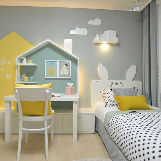 Adorable Furniture - A Modern Touch