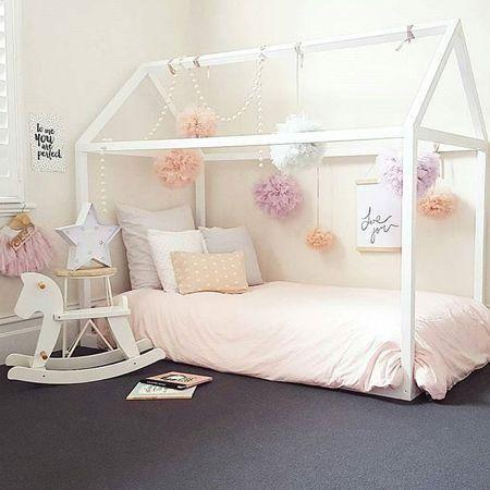 Decorating the Room - Children Room Ideas