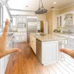 How To Update Your Kitchen Without Costly Renovations