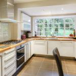 How Fitted Kitchens Can Increase The Value Of Your Home