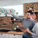 POCKET FRIENDLY IDEAS FOR HOME RENOVATION