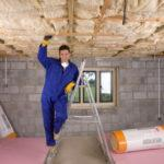 8 Reasons You Need To Upgrade Your Home Insulation
