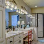 Tips To Have A Better Bathroom Interior Design