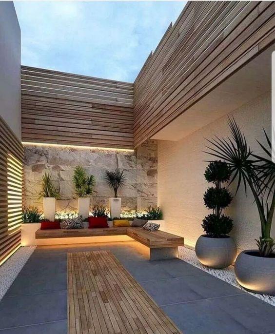 Finding Zen in Your Garden - Keeping Your Surroundings Simple