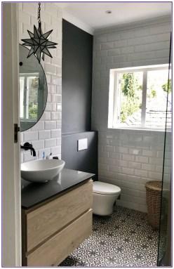 Decorate Your Bathroom - Very Small Bathroom Ideas