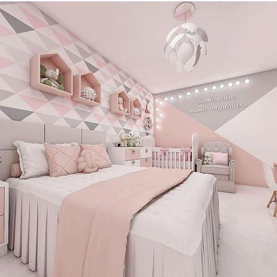 30 Girls Bedroom Decor Ideas Teenage Girl Bedroom Ideas For Small Rooms Founterior