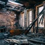 How to Get Back on Your Feet After a Home Emergency