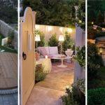 25 BACKYARD LANDSCAPING IDEAS – Inspiration for Backyard Designs
