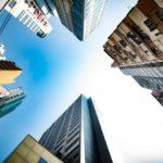 Joining Your Condo Board: Things to Think About Before Jumping In