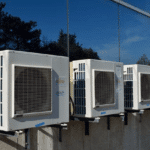The Most Common HVAC Emergencies You Should Know About