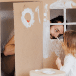 Fun Home Decor Projects to Do With the Family While on Lockdown