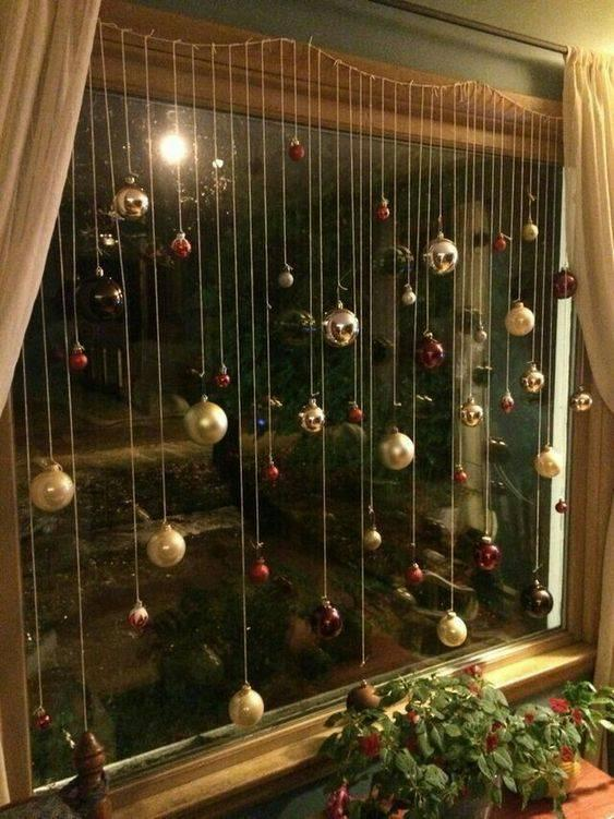 Beautiful Ornaments – Lovely and Stunning