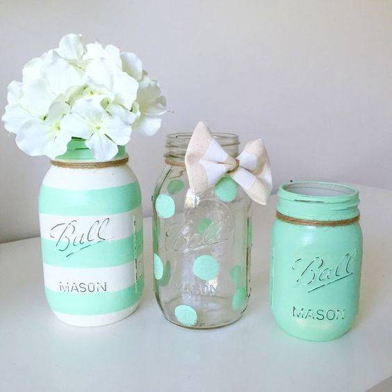 Decorate and Design - Spring Decoration for Your Home