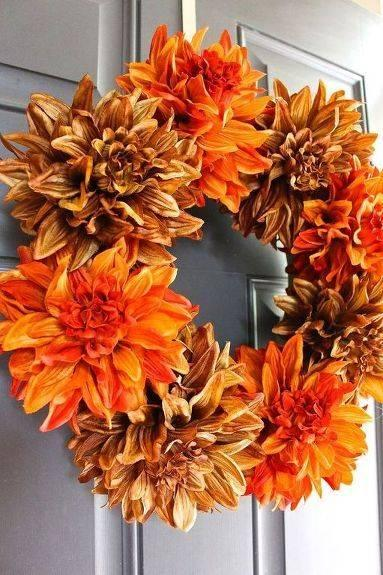 Getting Ready for the Season – Floral and Fantastic