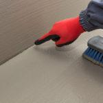 The Pros And Cons Of The Epoxy Floor