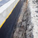 Different Types of Foundation Damage Repair Solutions